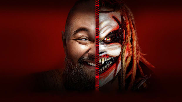 wallpapersden.com_the-fiend-bray-wyatt_2560x1080