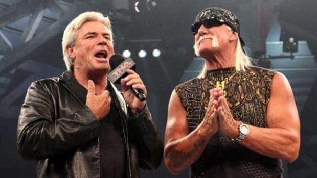 Hulk-Hogan-Eric-Bischoff-TNA-645x370
