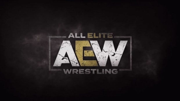 All-Elite-Wrestling-AEW-logo