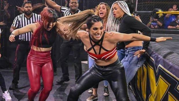 NXT-Io-Shirai-Raquel-Gonzalez-645x370