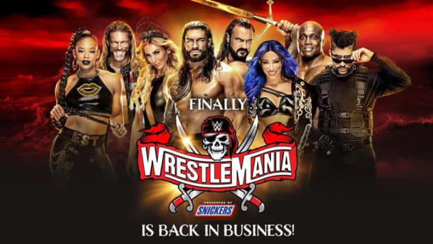 wrestlemania-37-poster-scaled