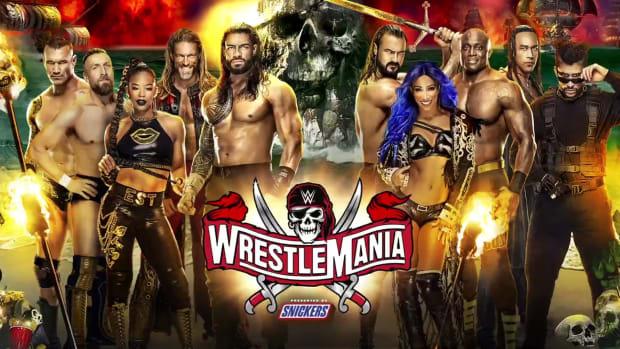 wrestlemania-37-poster