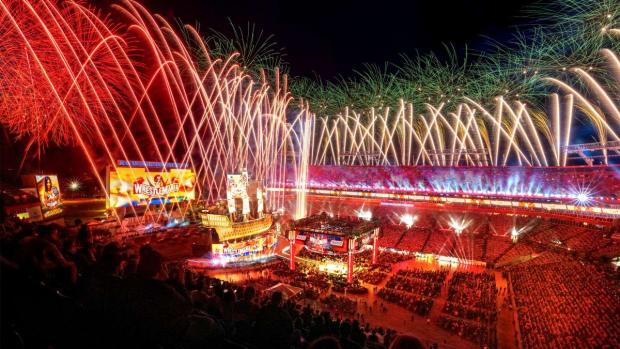 WrestleMania_Sunday--634ab69374ea3d87e4128f902bace908