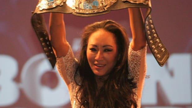 Gail_Kim_BFG_Knockout_Champ