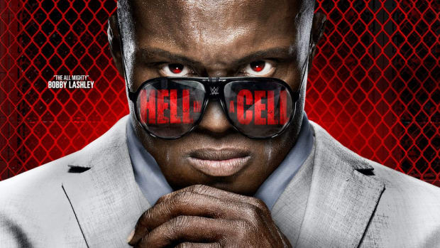 wwe-hell-in-a-cell-2021-poster-bobby-lashley-1272635-1280x0