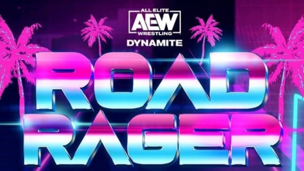 Road-Rager-960x504