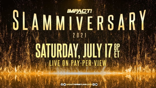 slammiversary-updated-2021-impact