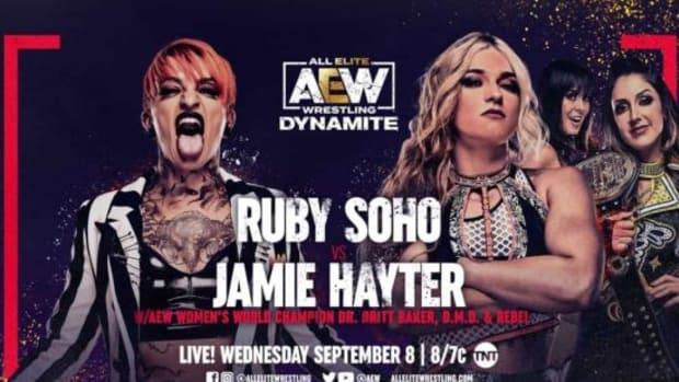 AEW-Dynamite-Preview-9-8-21-550x330
