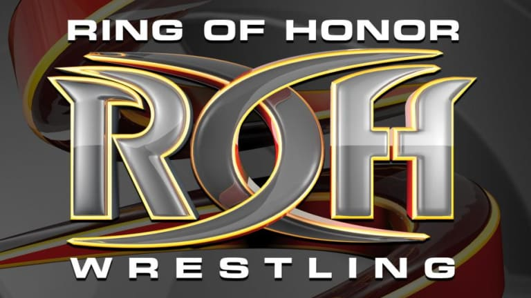ROH COO Comments on a Possible War With WWE