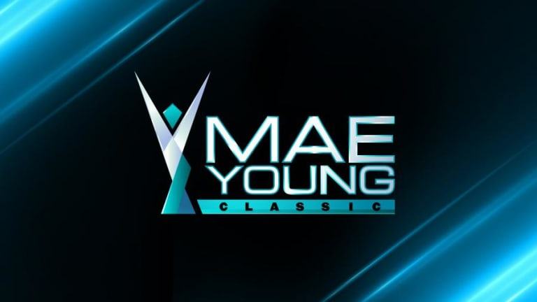 Spoiler Alert: Mae Young Classic Finalists Announced