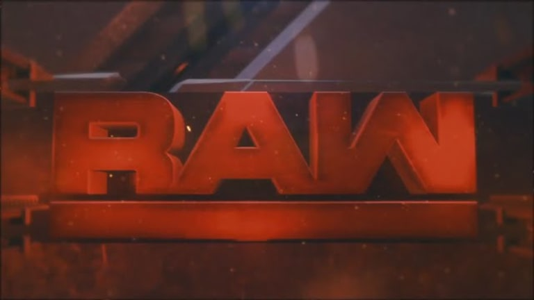 WWE RAW Live Event Results (08.12.18) - Roanoke, VA