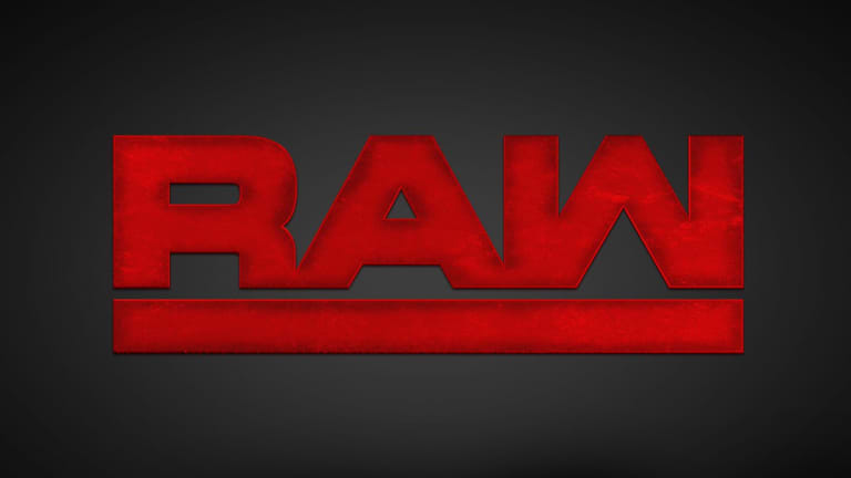 Two Matches Announced For RAW
