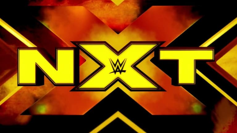*SPOILERS* WWE NXT Taping Results for January (01.03.19)