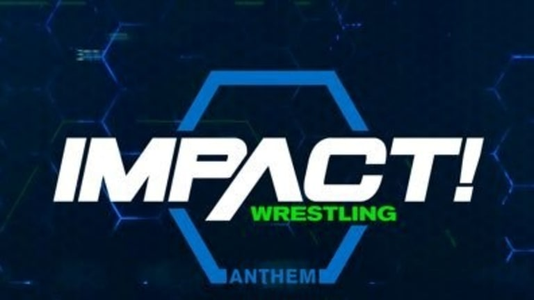 Impact Wrestling Viewership Report (10.04.18)