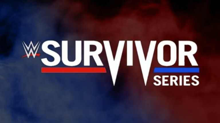 Survivor Series And Crown Jewel Plans, Brock Lesnar Contract Update