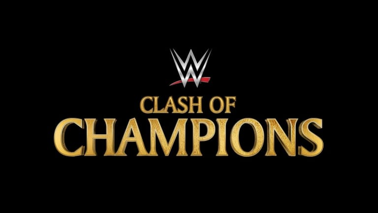 Ryan's Clash Of Champions Preview And Predictions