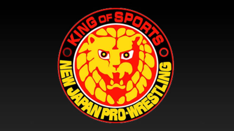 FITE TV Will Continue Expansion Deal With New Japan Pro Wrestling- Press Release