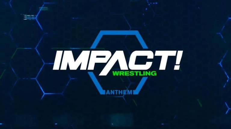 Impact Wrestling Results (01.18.19)