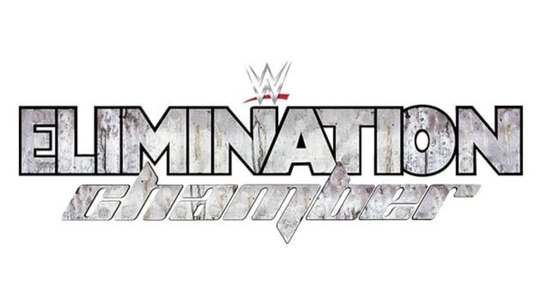 Elimination Chamber Live Results And Coverage (02/17/19)