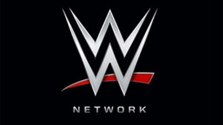 Upcoming Slate of WWE Network Shows Includes Breezango, Xavier Woods and More