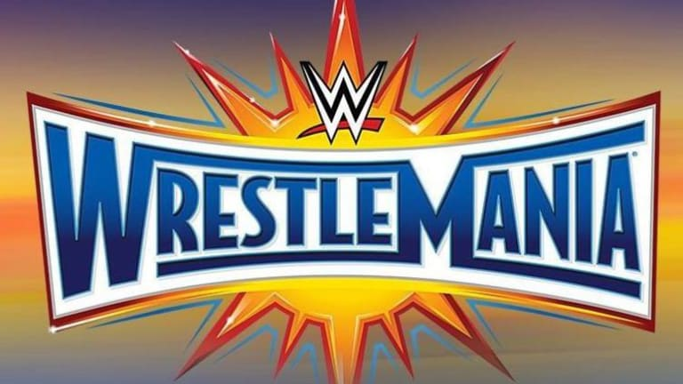 Backstage News on Potential WrestleMania 36 Hosts in 2020