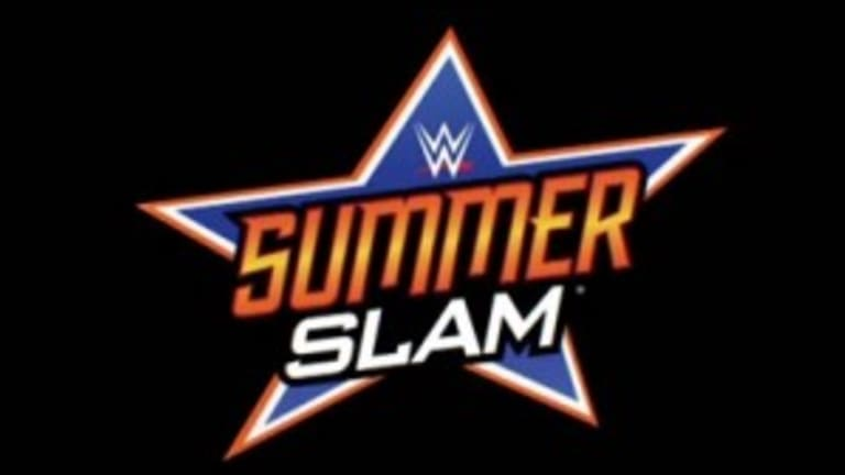 SummerSlam Preview And Predictions