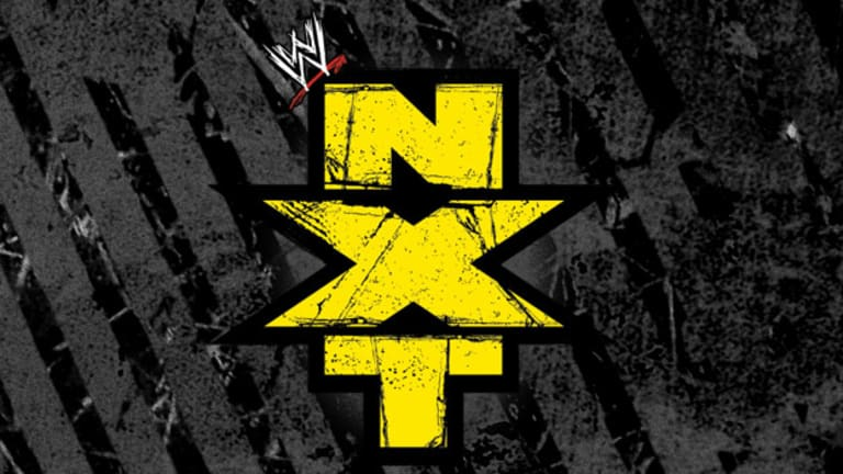 Backstage News on How NXT Might Battle AEW Head to Head and What WWE Is Planning