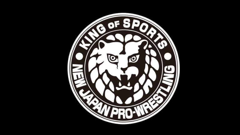 G1 Climax Night 18 Results (8/11/18)