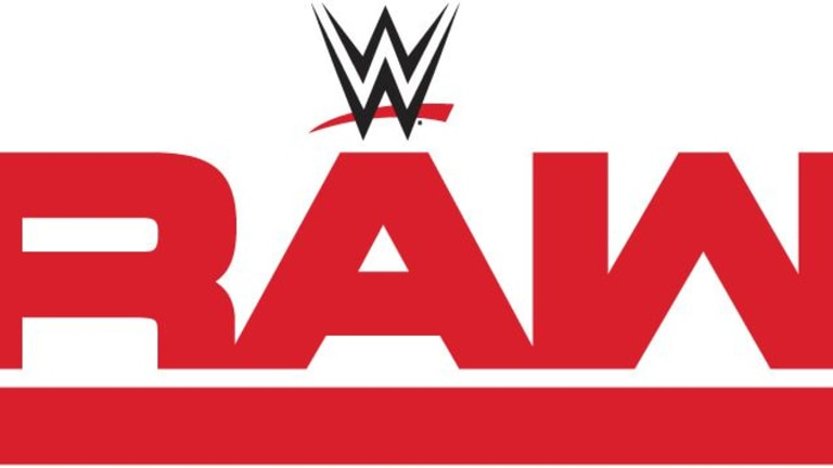 Tonight's Monday Night Raw Preview (01/21/19)