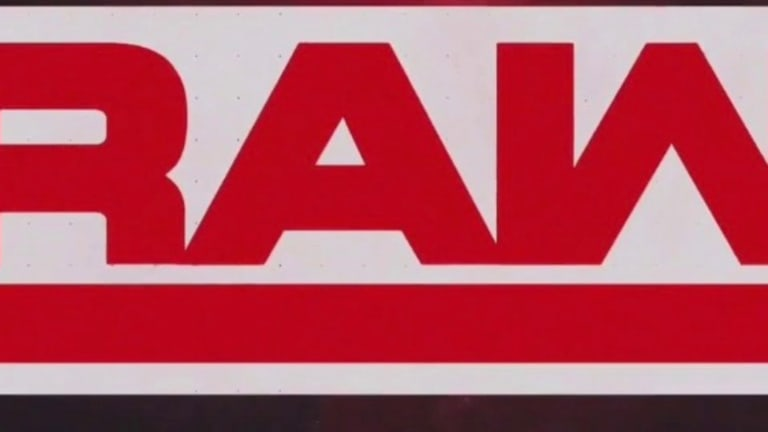 Tonight's Raw Preview (8/13/18)
