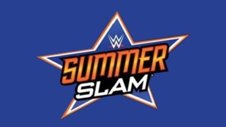 SummerSlam 2019 Location Announced