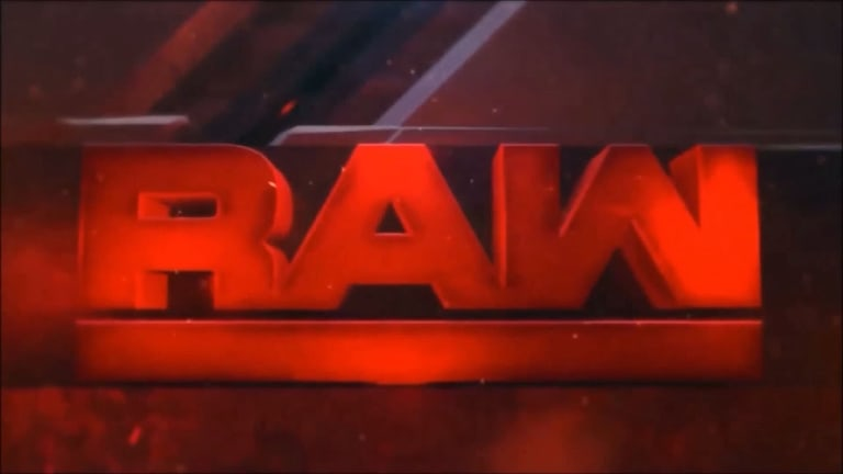Several Segments and Match Announced for Next Week's RAW