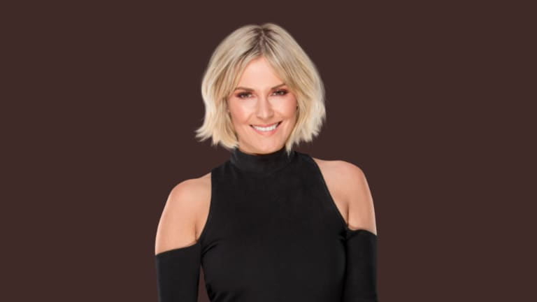 Breaking News: Renee Young To Join Raw Announce Team Full-Time