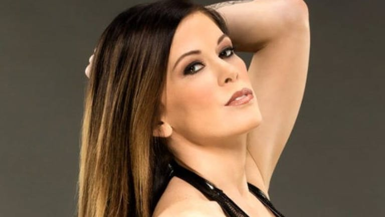 Former Impact Knockout Signs With ROH, Chris Jericho Gets New Ink