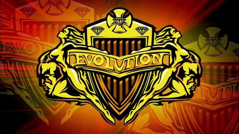 Huge Faction Announced For Smackdown 1000