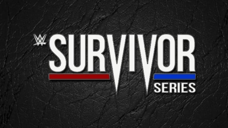 Survivor Series Preview and Predictions