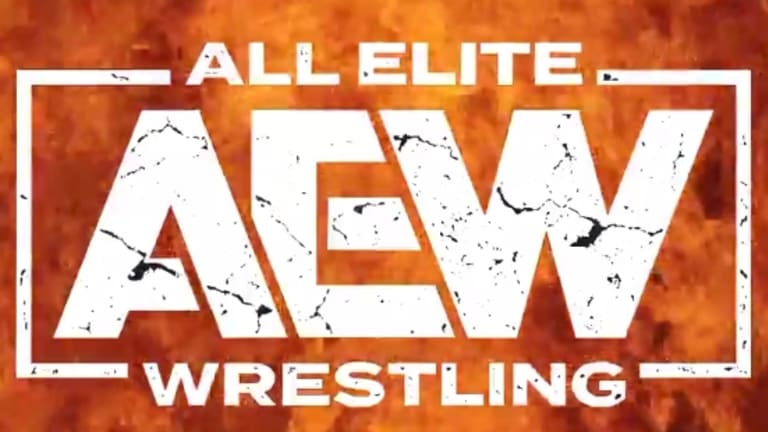 All Elite Wrestling TV Debut Announced