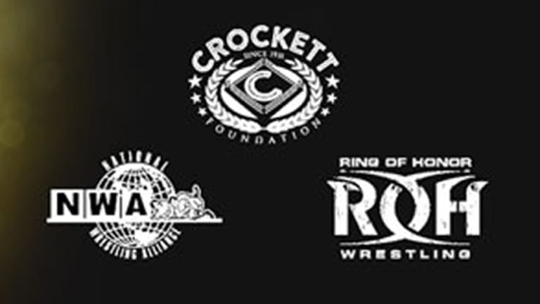 ROH-NWA Partnership Over