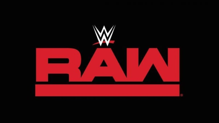Monday Night Raw Results (08/12/19)
