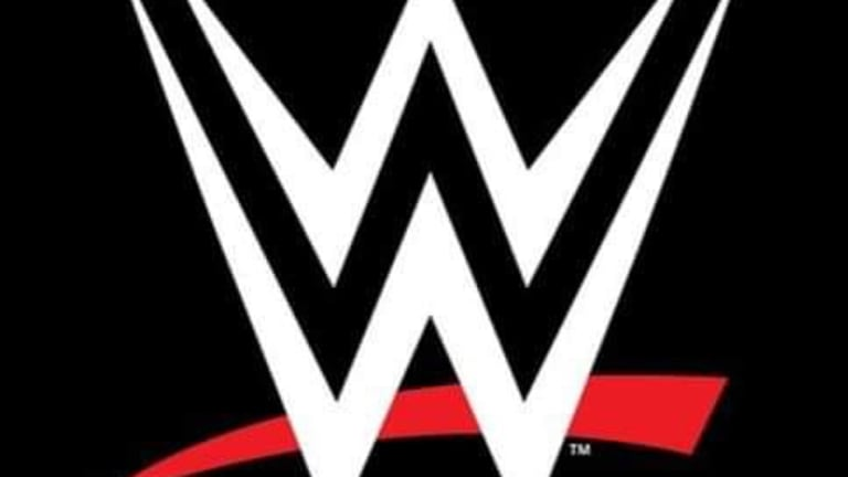 Creative Team Changes in WWE