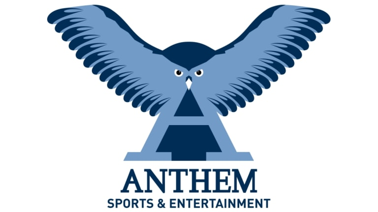 Anthem Sports and AXS TV Strike a Deal