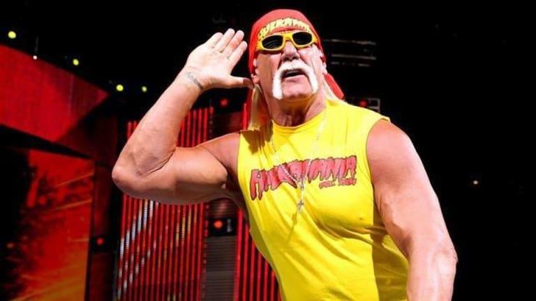 WWE Legends Promoting Crown Jewel