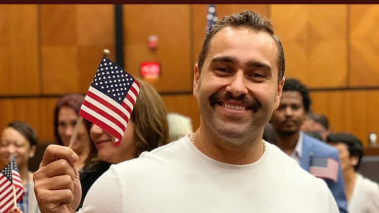 WWE Confirms Pyro Return, Smackdown's Greatest Moments Viewership, Rusev Becomes US Citizen