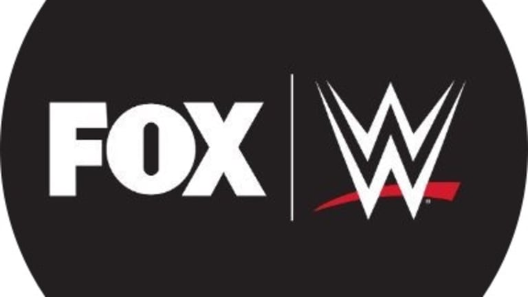 Weekend News Wrap Up- FOX WrestleMania Special, AAW News, Big E On FOX, ROH Results