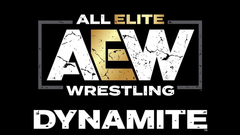 AEW's Preview Show Was A Huge Success In Viewership To TV Executives