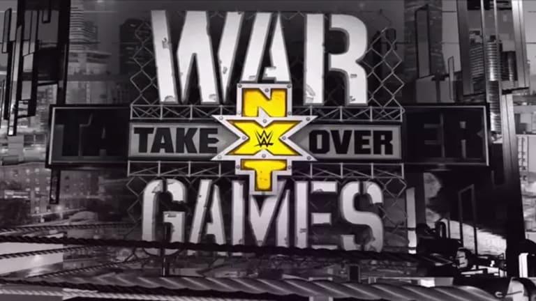 Update to NXT Wargames 3 Card