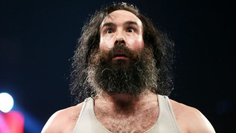Updated: WWE Release Sin Cara, Luke Harper, and The Ascension