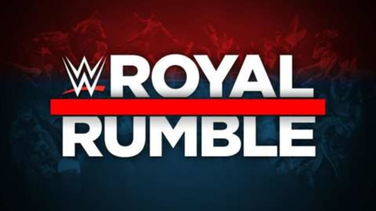 Backstage News: Potential Royal Rumble Plans, Road To Wrestlemania, Free Agents