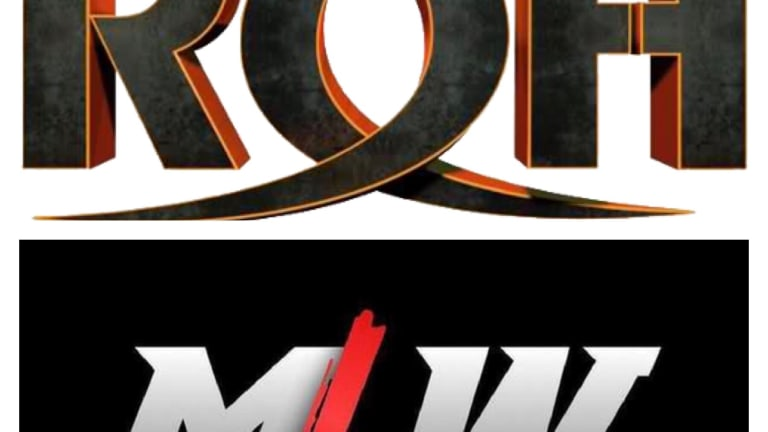 WNW Exclusive Details On ROH Trying To Sign MLW Talent