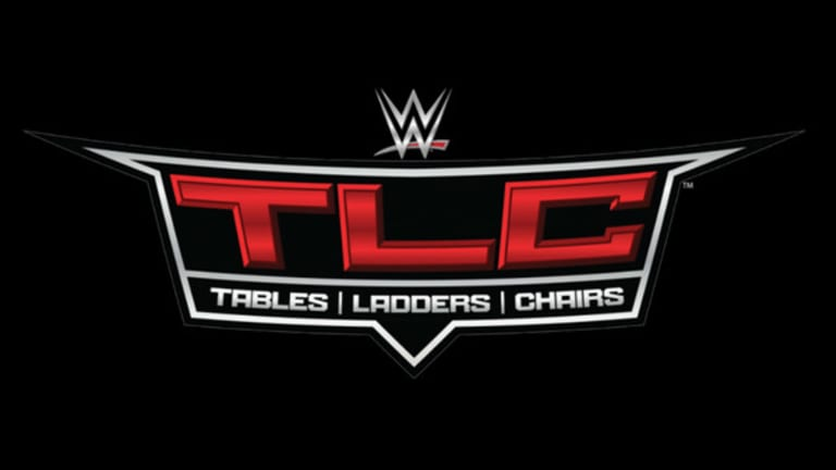 Backstage News From TLC, Royal Rumble Booking Plans Going Into WrestleMania